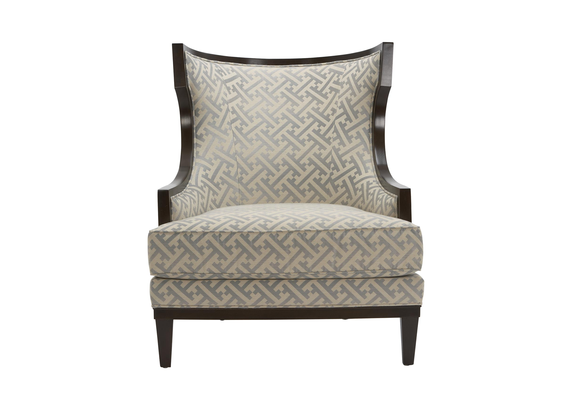 Images Corrine Chair , , Large_gray