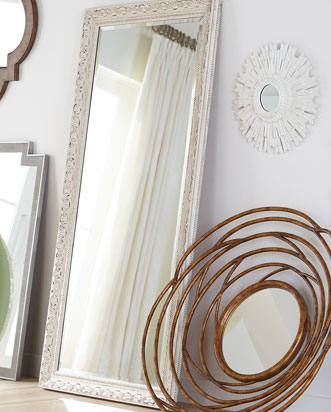 shop home décor | home accents and room decorations | ethan allen
