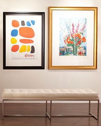Ethan Allen Wall Art shop artwork décor   art prints   ethan allen