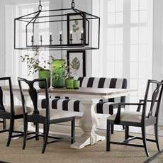 Shop Dining Rooms Ethan Allen