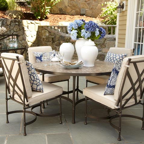 Inside Out Patio Furniture Locations Modern Patio Outdoor