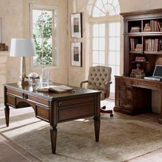 home office rooms. wonderful office working class home office with rooms