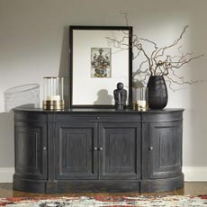 Entry Room Furniture shop entryways | ethan allen