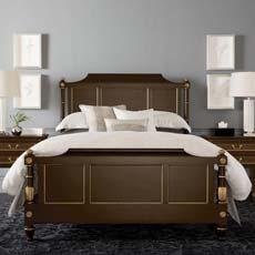 Bedroom Sets Ethan Allen shop bedrooms | ethan allen