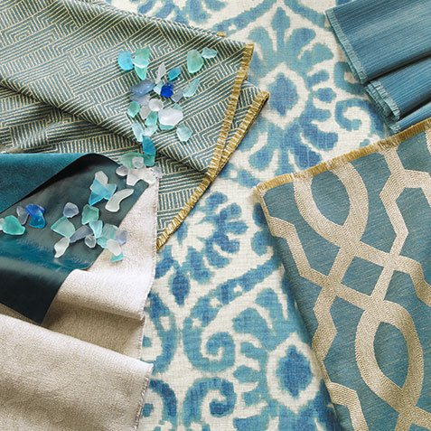 Shop Fabric Collections Coordinating Fabrics Ethan
