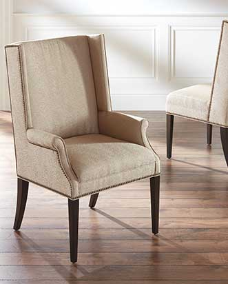 Dining Room Chairs shop dining room furniture | dining room sets | ethan allen