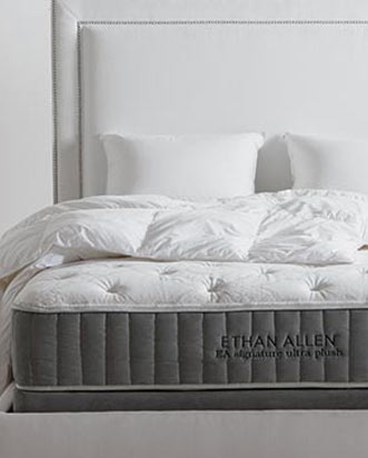 luxury bedroom furniture. mattresses luxury bedroom furniture