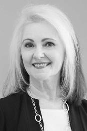 Designer Anne Gray