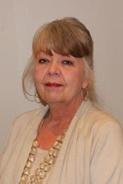 Designer  Connie Kelly