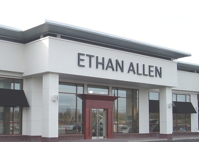 Ethan And Allen Furniture Store Orlando Fl Furniture Store Ethan Allen Dining Tables Ethan
