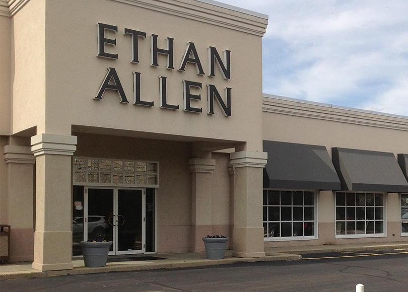 Milford ct furniture store ethan allen ethan allen for Living room furniture stores in ct