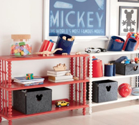 disney furniture for adults. disney playroom furniture for adults