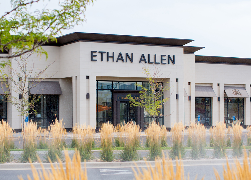 Ethan Allen hours and Ethan Allen locations along with phone number and map with driving directions. ForLocations, The World's Best For Store Locations and Hours Login3/5(2).