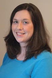 Designer Katelyn Rice