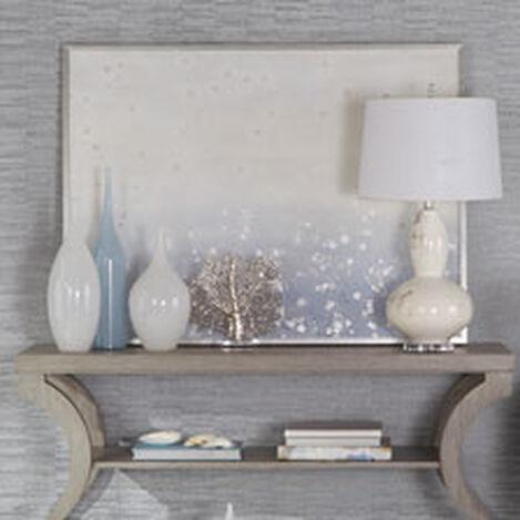 Pale Blue Mist Product Tile Hover Image 075082