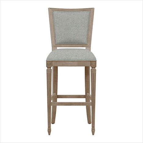 Strange Bar And Counter Stools Bar Furniture Ethan Allen Lamtechconsult Wood Chair Design Ideas Lamtechconsultcom