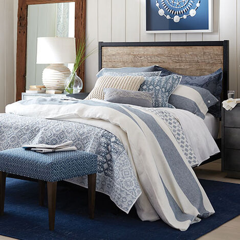 Merrick Bed Product Tile Hover Image 125660