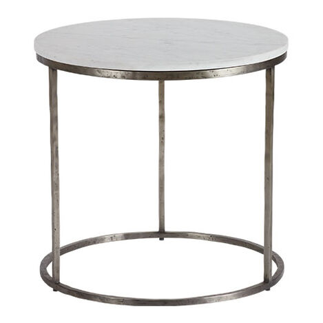Bayliss Pullup Table Product Tile Image 138233   11B