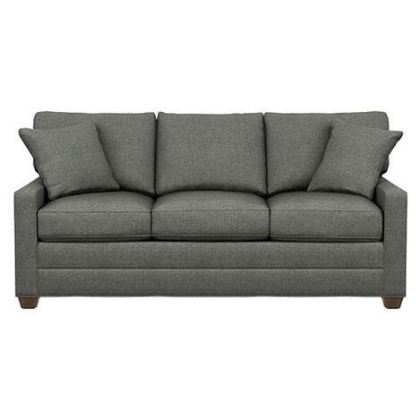 Bennett Track-Arm Queen Sleeper Sofa Product Tile Image bennettTAqueen