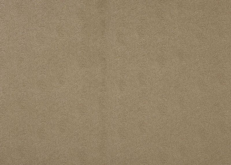 Miazga Gold Fabric