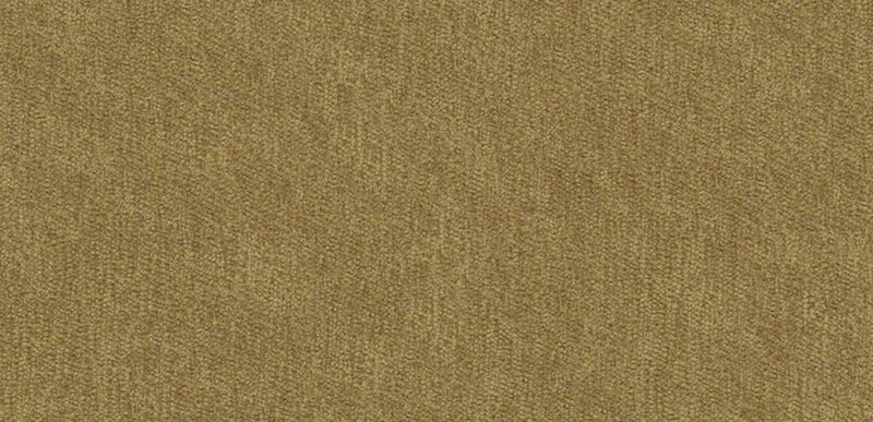 Dayton Mocha Fabric By the Yard