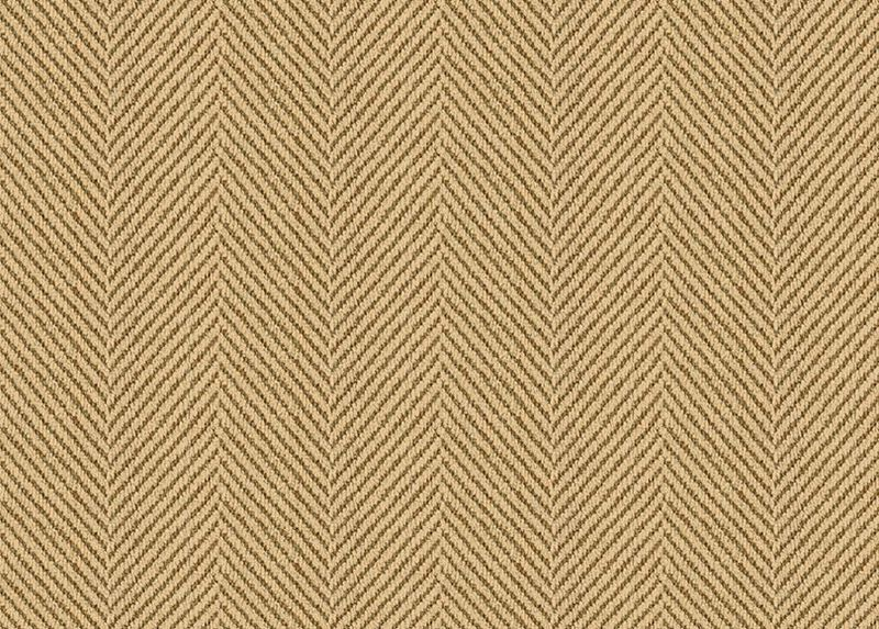 Gable Gold Fabric by the Yard ,  , large_gray