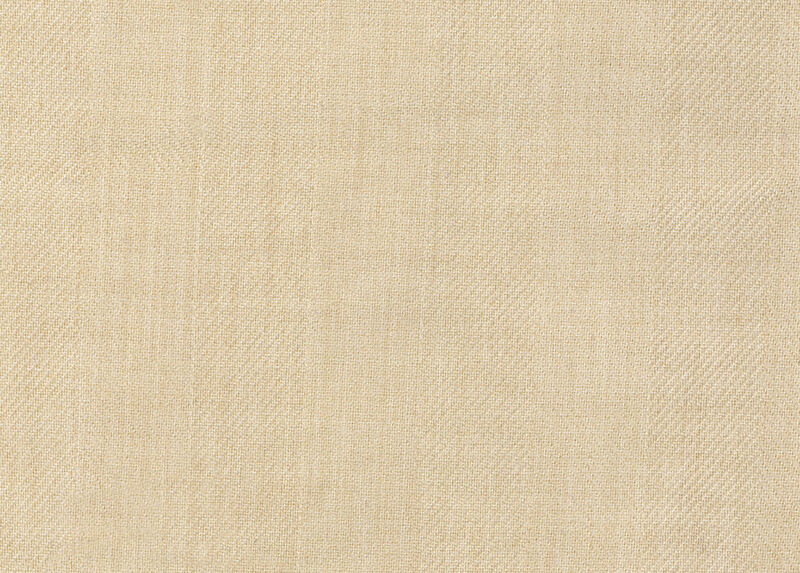 Boone Sand Fabric by the Yard