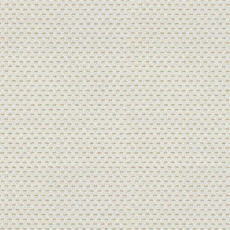 Pierce Ivory Fabric ,  , large