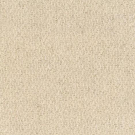 Emery Ivory Fabric ,  , large