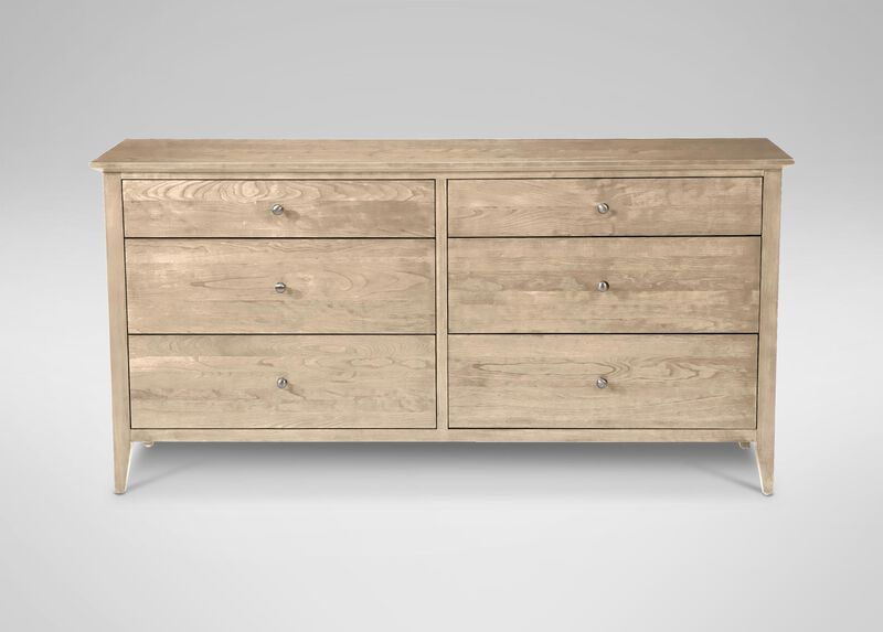 Rowan Double Dresser ,  , large_gray
