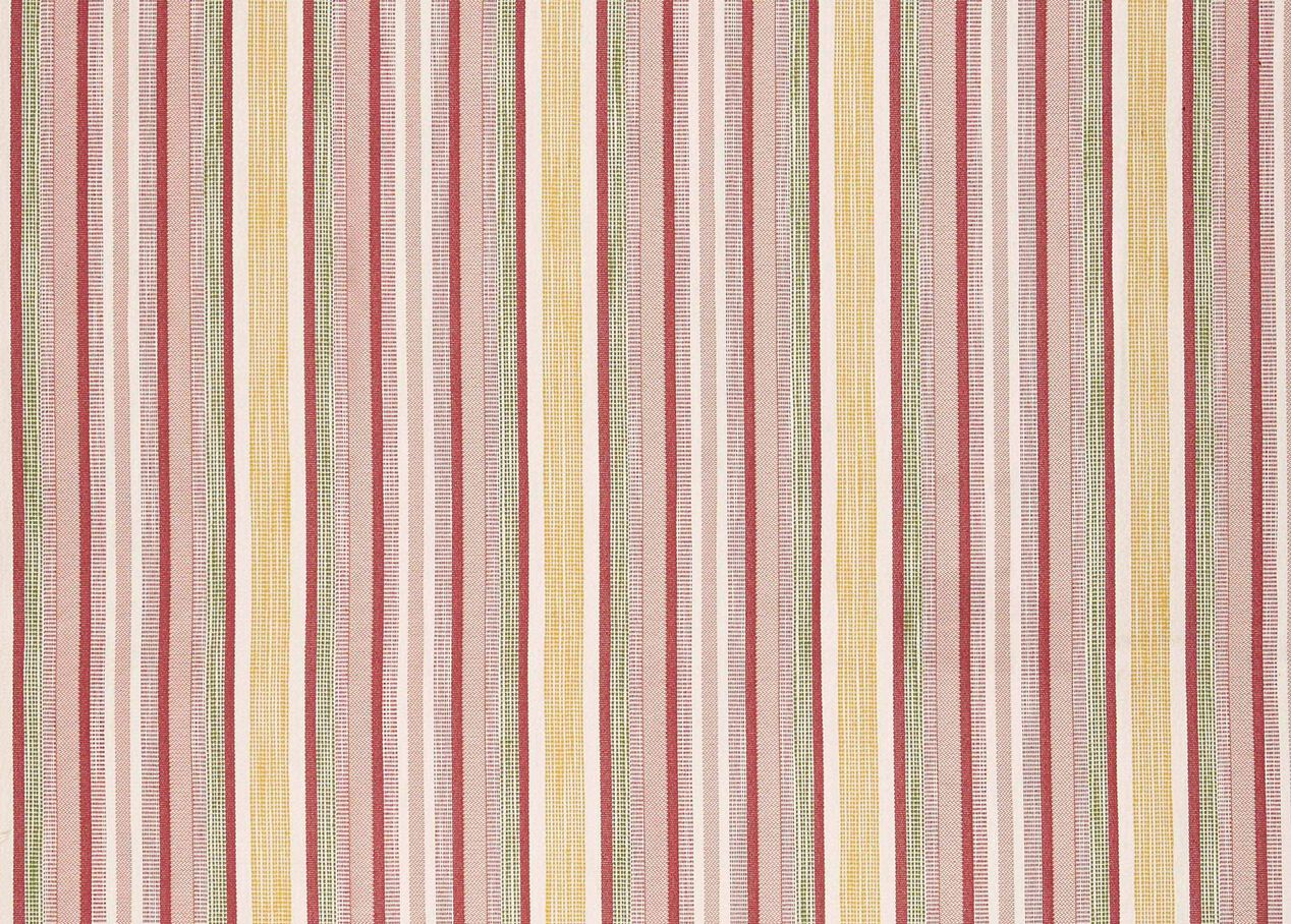 Gibson sorbet fabric for Fabric sites