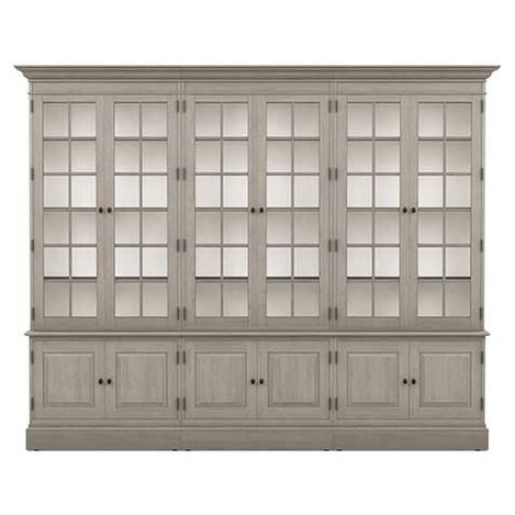 Shop Bookcases Storage Display Ethan Allen Ethan Allen
