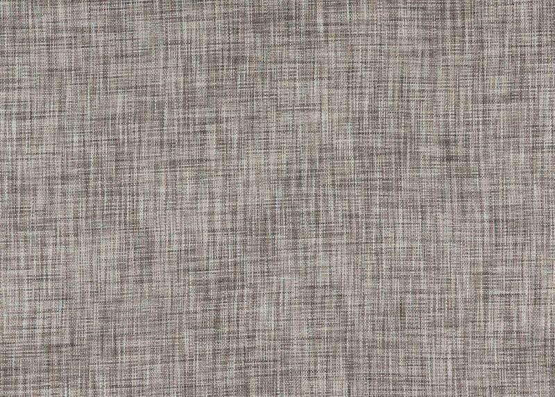 Brady Granite Fabric