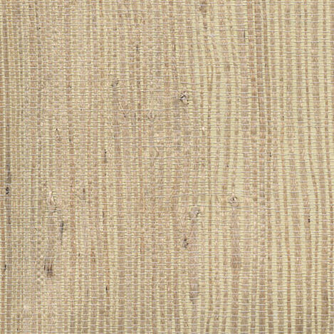 Kostya Grasscloth Wallpaper Product Tile Image 790691