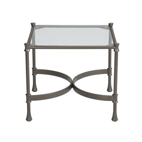 Biscayne Side Table Product Tile Image 407000   716