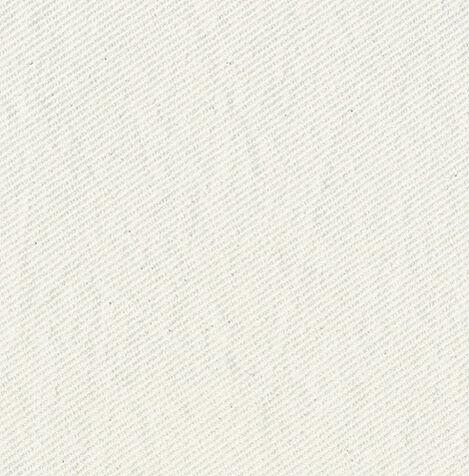 Bronco White Fabric ,  , large