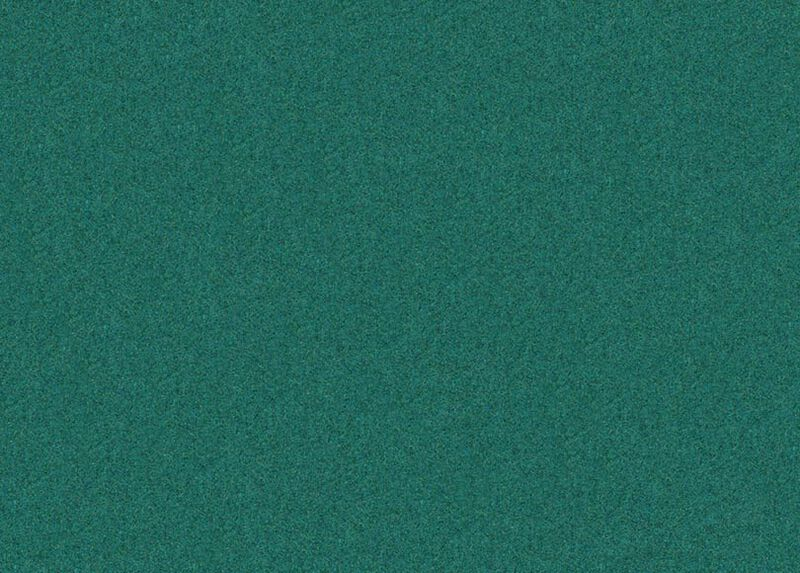 Emery Teal Fabric