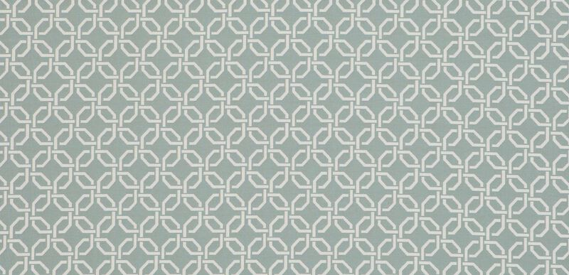 Lyle Seaglass Fabric By the Yard