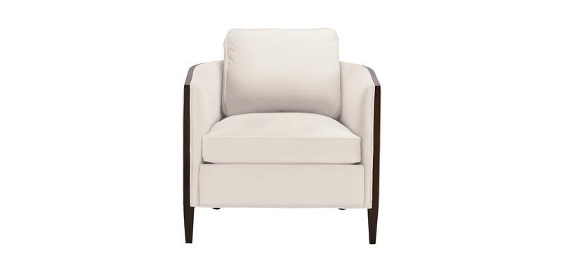 Portland Barrel Chair