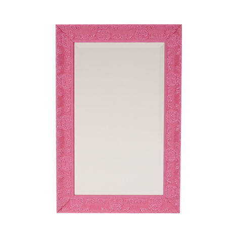 Not Your Traditional Wall Mirror ,  , large
