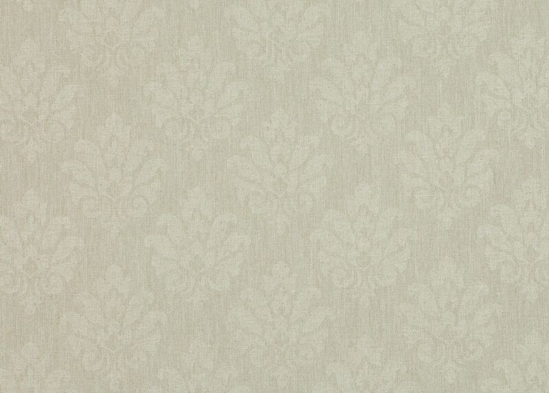 Gigi Natural Fabric by the Yard