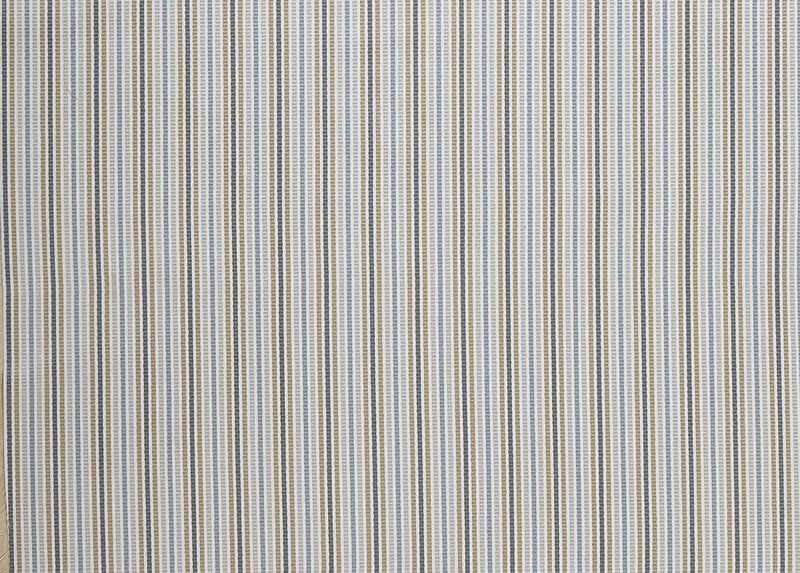 Alton Mica Fabric
