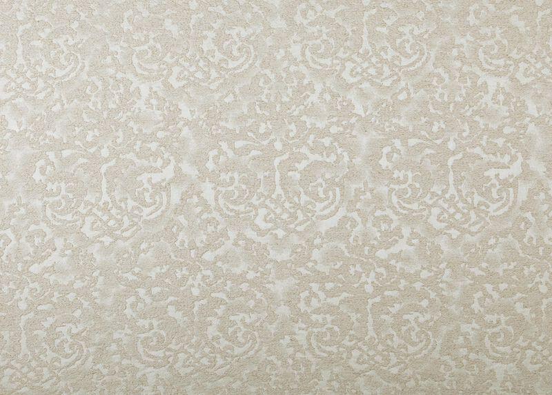 Varela Ivory Fabric
