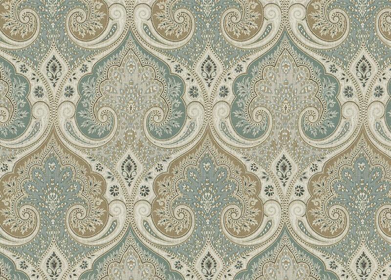 Anjali Seaglass Fabric ,  , large_gray