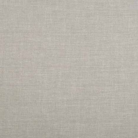 Tuckahoe Gray Fabric By the Yard Product Tile Image H3255