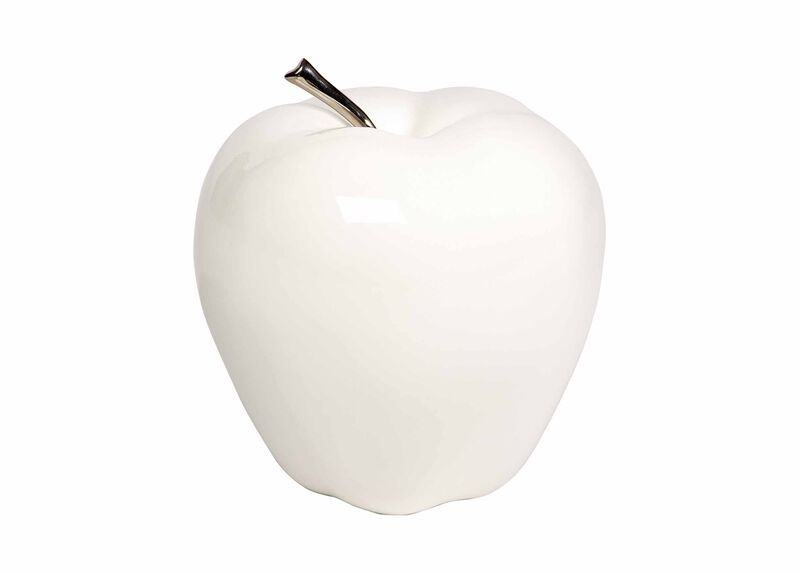 Mod Apple