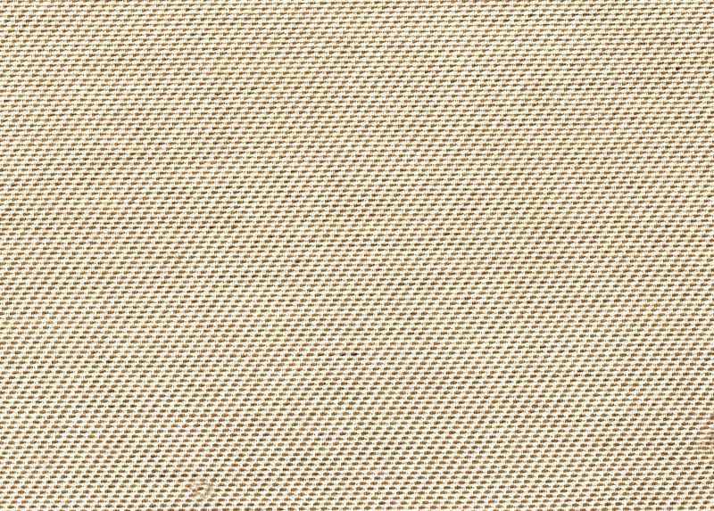 Hatcher Oatmeal Fabric ,  , large_gray
