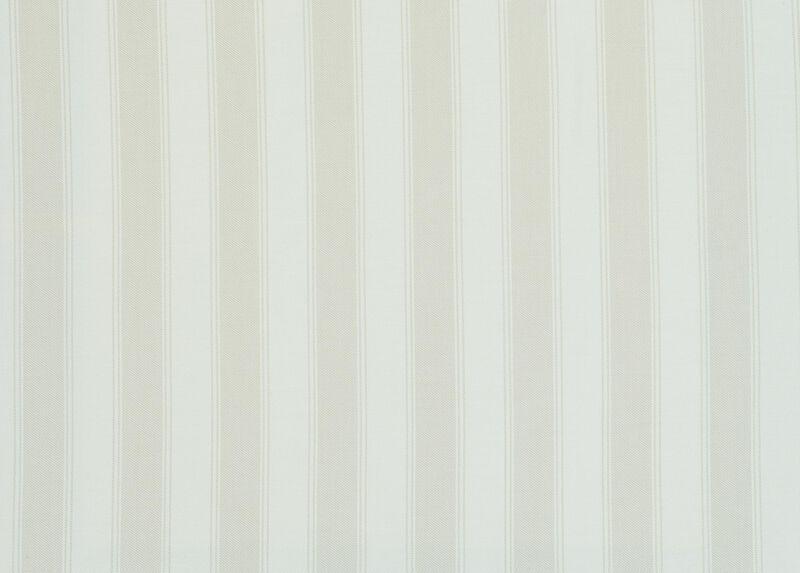 Garrison Ivory Fabric