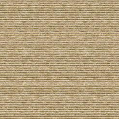 Draco Sand Fabric ,  , large
