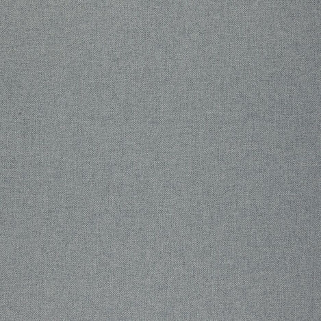 Carrick Mineral Swatch Product Tile Image 41680_SW